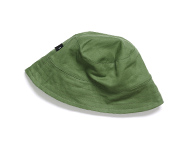 dev sun hat green