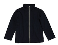 douglas cardigan dark navy