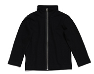 douglas cardigan black