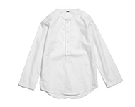 viggo shirt white