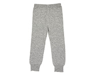 vilja leggings light grey