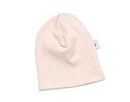 baby cap pink